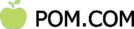 家庭教師のPOM.COM